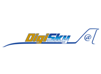 DigiSky S.r.l. UAV & Robotic systems