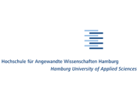 Hamburg University of Applied Science