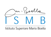 ISMB Istituto Superiore Mario Boella - Technical Manager